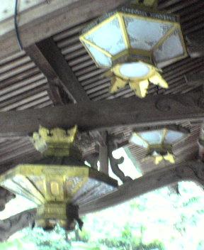 #37 Iwamoto-ji 岩本寺