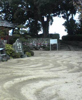 #47 Yasaka-ji 八坂寺