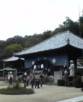 #49 Joudo-ji 浄土寺