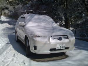 090111_snowcar